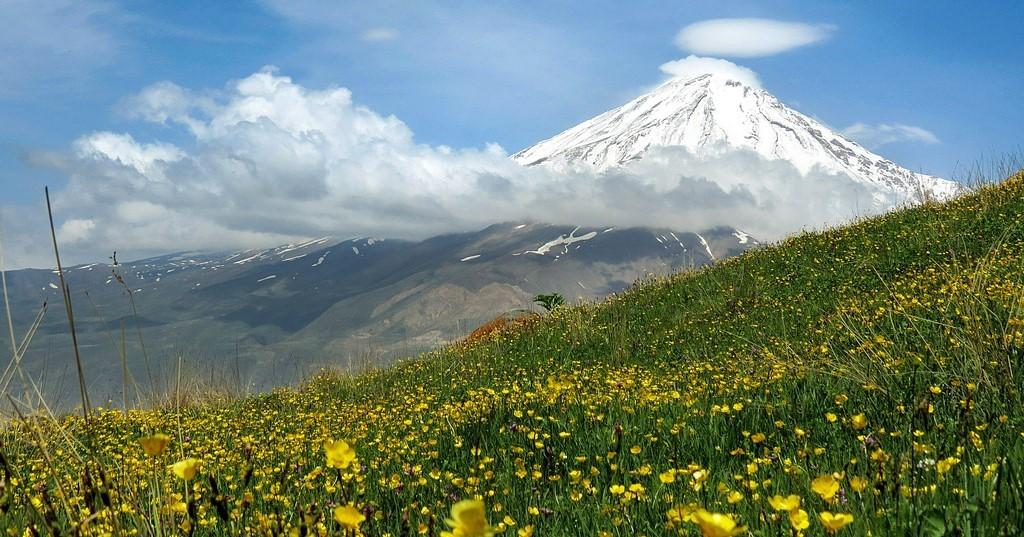 Image result for روستای نوا