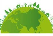 ecotourism اکوتوریسم